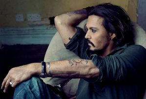 Johnny-Depp-Vanity-Fair-2011.jpg