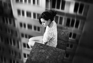 l-art-de-tomber-dans-la-solitude-.jpg