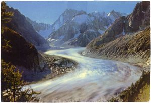 Glacier-Arzilier-J-A-Art-From-Point-to-Point-Studio