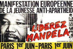 Manifestation-pour-la-liberation-de-Mandela.jpg