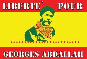 LibertepourGA.jpg