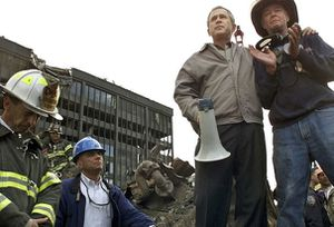 george-w-bush-groundzero.jpg