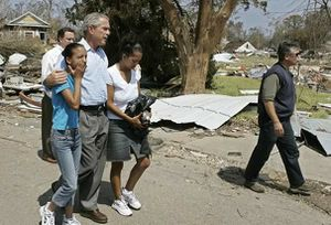 george-w-bush-katrina.jpg