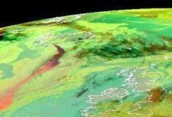 Photo-satellite-nuage-de-cendres-en-rouge.jpg