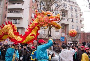 dragon-450x307.jpg