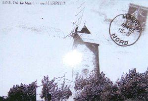 photo-moulin.jpg