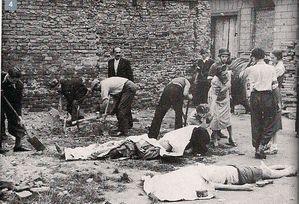 Varsavia-partigiani-caduti.jpg
