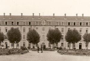 Caserne_Bon_1944.jpg