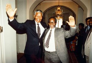 Mandela-copie-2.jpg