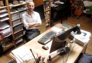 Stijn-Vranken--foto-Bert-Bevers-.JPG
