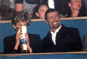 George-Michael-Princess-Diana-Anne.jpg