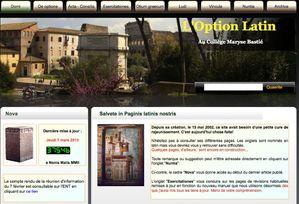 Site_avemagister-copie-1.jpg