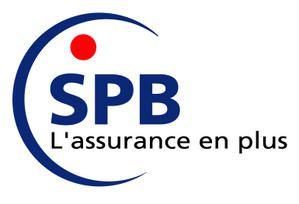 SPB_logo-signature.jpg