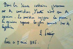Loulou-01