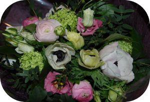 fleurs-offert-par-renault.jpg