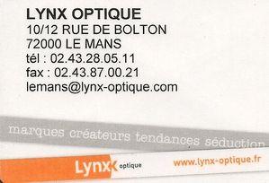 lunet10001