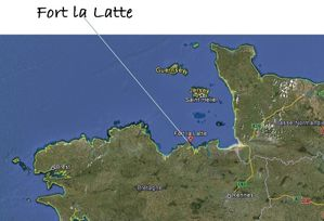 FORT-LA-LATTE-SITUATION-copie-1.jpg