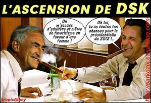 ascension-DSK.jpg