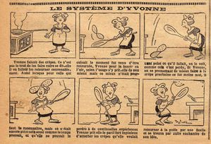 Fillette 953 1926-06-27 page004