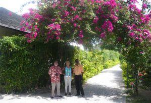 Seychelles Keti 2-3 043 Vista Web grande