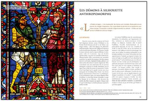Chartres page 1
