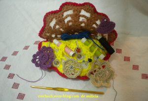 mon-serial3-croch1.jpg