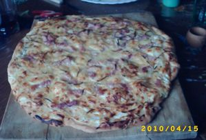 pizza-flammenkuche2.JPG