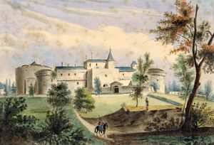 arc106_chateau_001f.jpg
