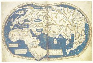 1498-Henrico-Martellus--1498.jpg