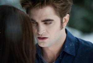 dvd eclipse still 7