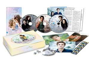 2-Eclipse-Premium-Box-Japan