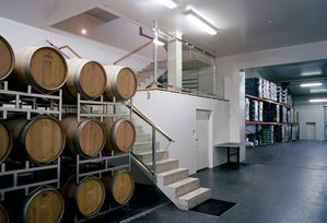 Architects-Collective-Weingut-Erich-Sattler-012