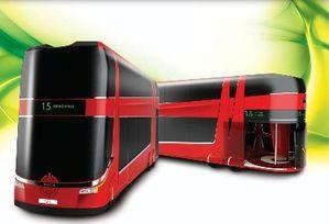 autobus-copie-1.jpg
