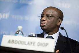 abdoulaye diop