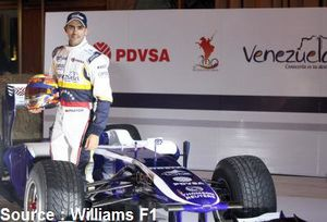 Williams---Pastor-Maldonado-copie-1.jpg