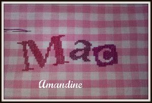 amandine-1.jpg