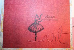 GabistellaPoupee Bonne fêtes7 dec 2012w