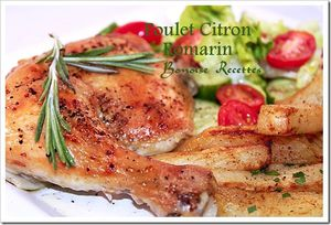 poulet-au-four-romarin-citron thumb