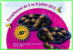 promo-moules-a-bouchees.jpg