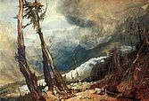 tnN-T0002-190-glacier-and-source-of-the-arveron-going-up-to