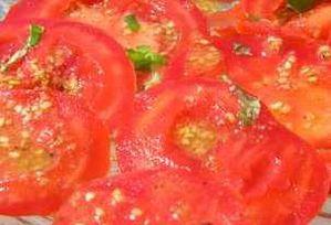 carpaccio-tomate.jpg
