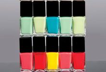 vernis-ongles-professionails-concours.jpg