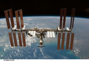 La-station-spatiale-internationale_credits-NASA-2010.JPG