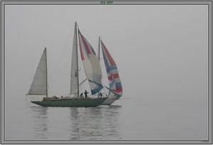 2011-2222.jpg
