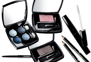 Chanel-SoulfulEyes-2011.png