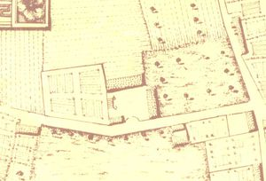 Sivard-1767.jpg