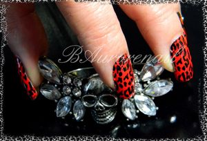 nail-patch-pimkie-leopard-rouge-8.jpg