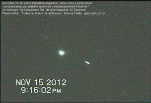 UFO LEN NOV15 2012 ARG II