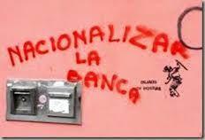 socialismo531.jpg