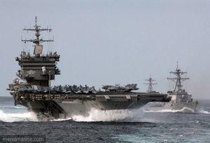 USS Enterprise photo US NAVY